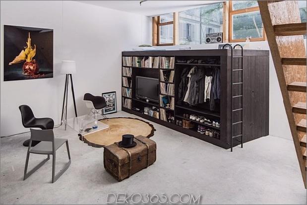 Lagerung-Lösung-Wohn-Cube-Till-Koenneker-Raum-Ansicht.jpg