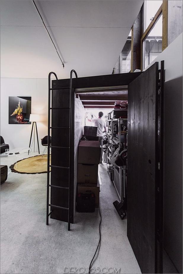 Lagerung-Lösung-Wohn-Cube-Till-Koenneker-Seite-open.jpg