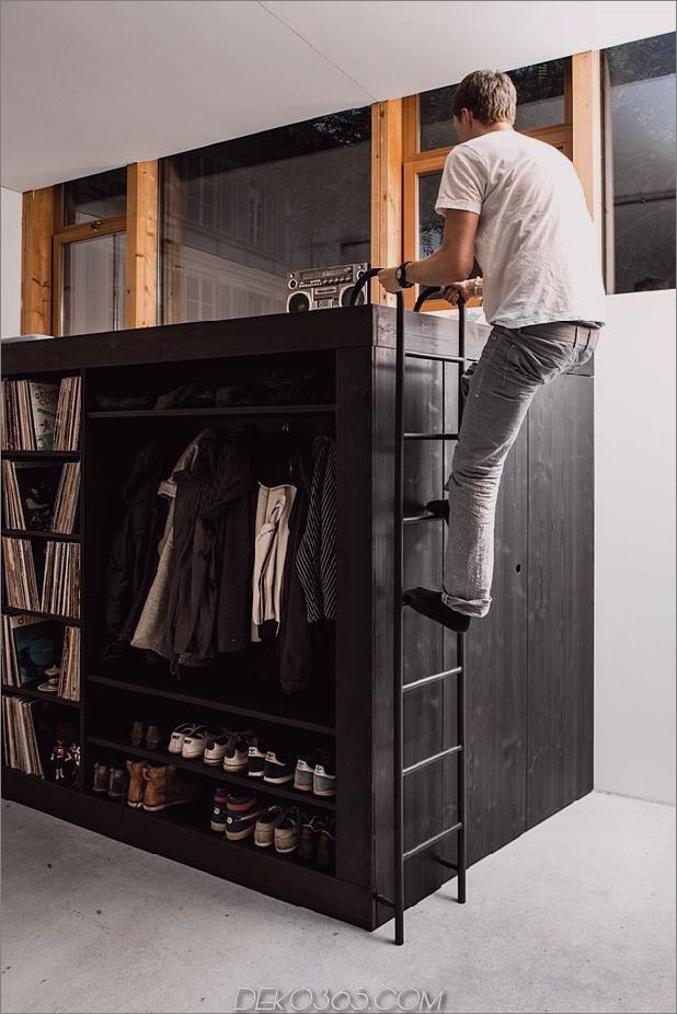 Lagerung-Lösung-Wohn-Cube-Till-Koenneker-Ladder-Climb.jpg