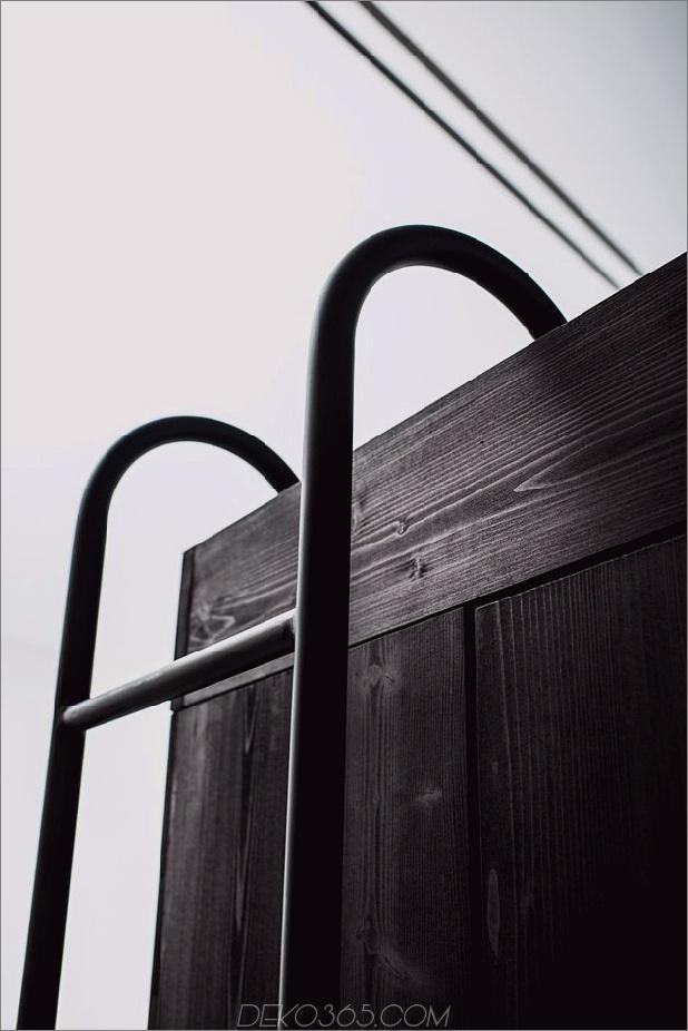 Lagerung-Lösung-Wohn-Cube-Till-Koenneker-Ladder-Top.jpg