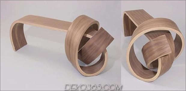 2-Indoor-Bänke-25-Holz-Designs.jpg