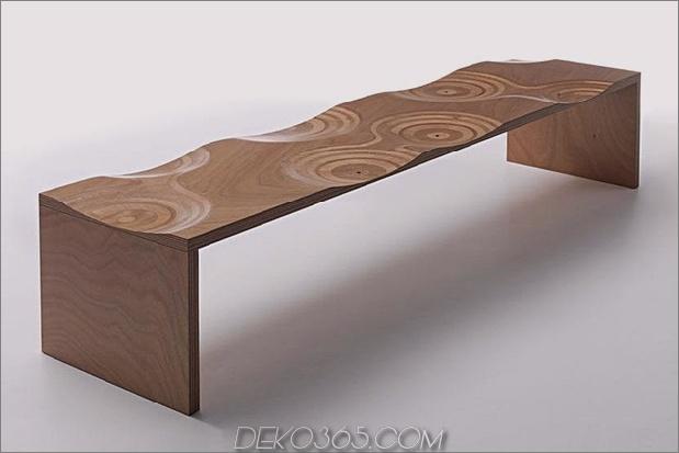 5-Indoor-Bänke-25-Holz-Designs.jpg