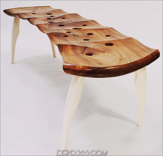 6-Indoor-Bänke-25-Holz-Designs.jpg