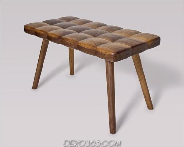 7-Indoor-Bänke-25-Holz-Designs.jpg