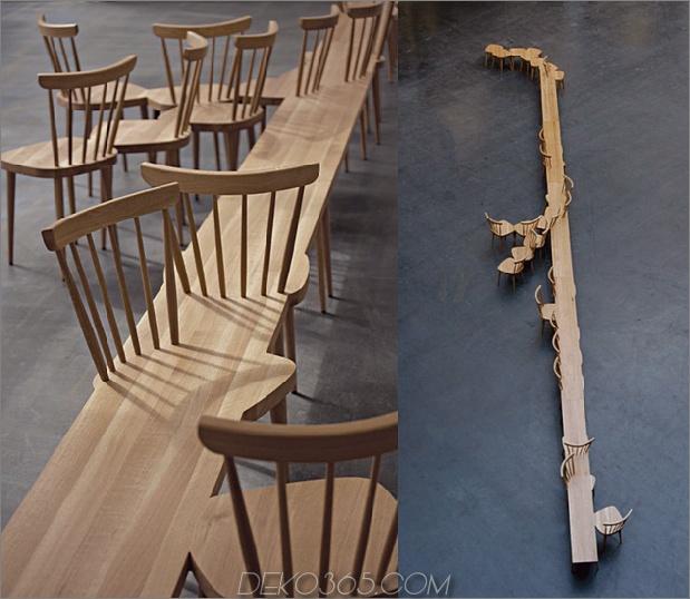 8-Indoor-Bänke-25-Holz-Designs.jpg
