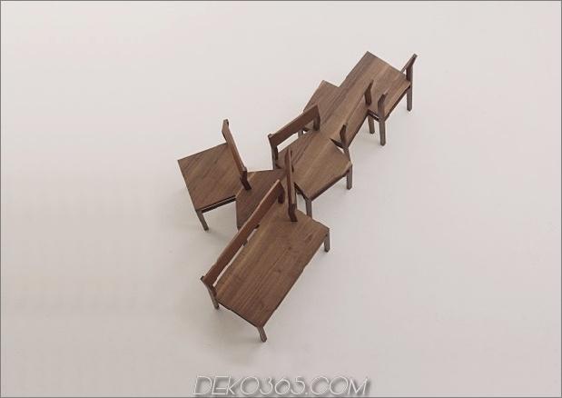 9b-indoor-bänke- 25-holz-designs.jpg