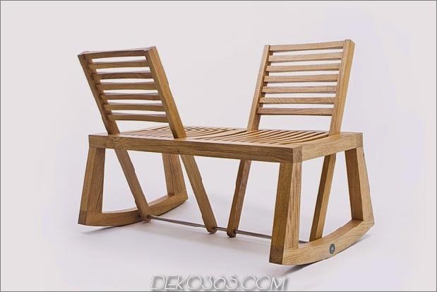 10-Indoor-Bänke-25-Holz-Designs.jpg