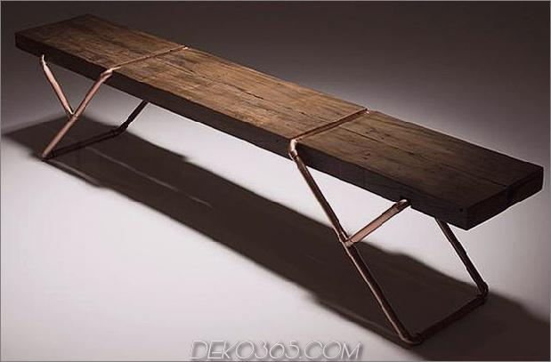 12-Indoor-Bänke-25-Holz-Designs.jpg