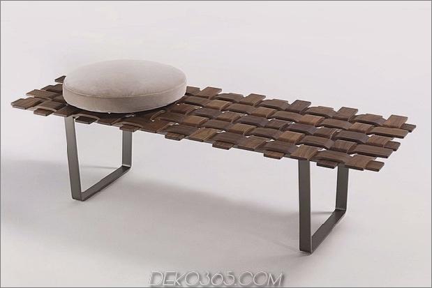 15-Indoor-Bänke-25-Holz-Designs.jpg