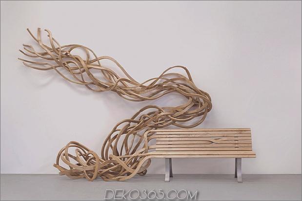16a-indoor-bänke- 25-holz-designs.jpg