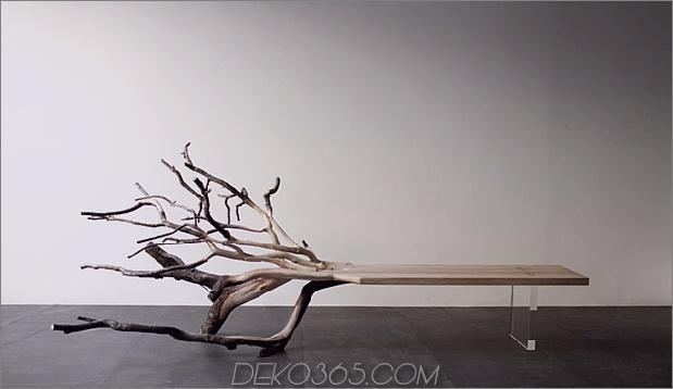 17-Indoor-Bänke-25-Holz-Designs.jpg