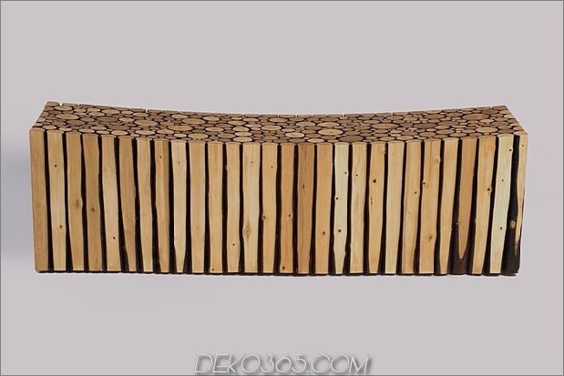 18-Indoor-Bänke-25-Holz-Designs.jpg