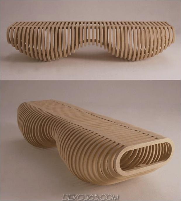 19-indoor-bänke- 25-holz-designs.jpg