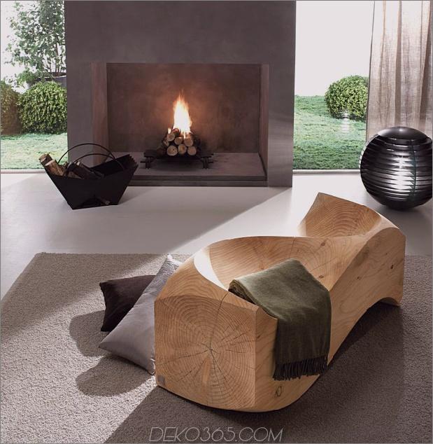 20-indoor-bänke- 25-holz-designs.jpg