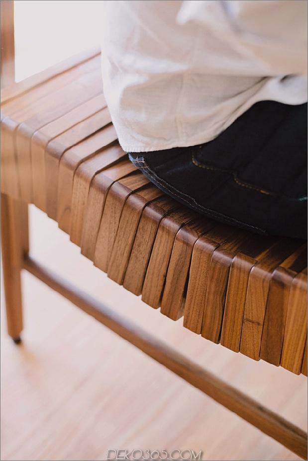 23b-indoor-bänke- 25-holz-designs.jpg