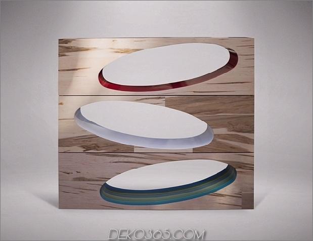 24b-indoor-bänke- 25-holz-designs.jpg