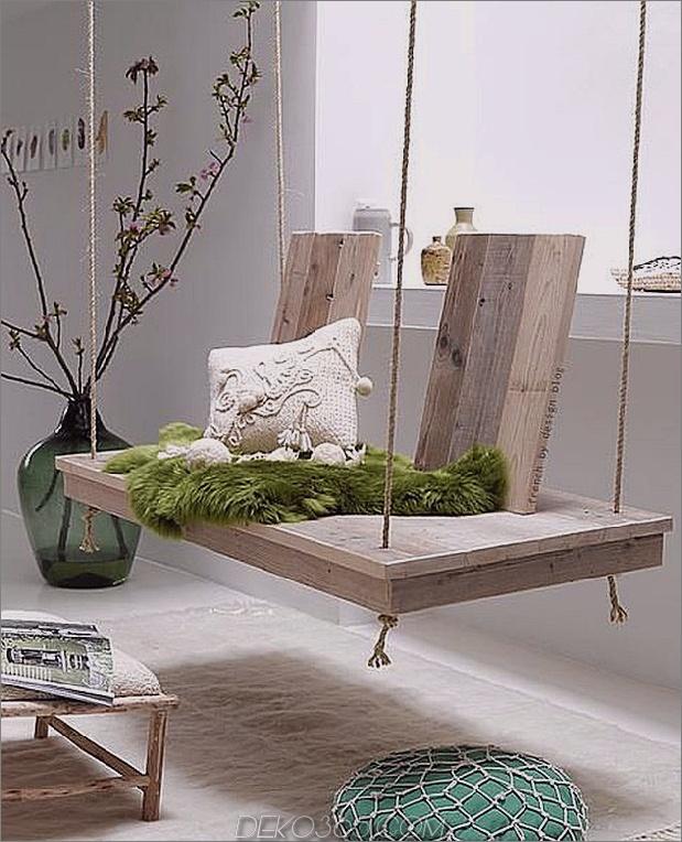 25-indoor-bänke- 25-holz-designs.jpg