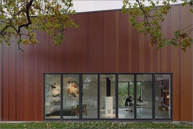 schwedisch-schwedisch-familienheim-mit-farben-inspiriert-buch-8-dach-slant.jpg
