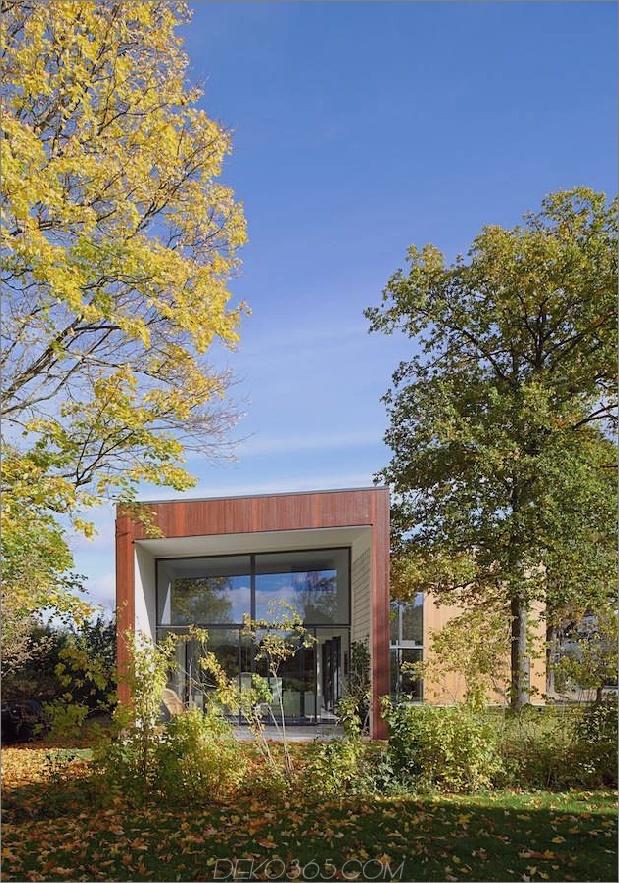 schwedisch-schwedisch-familienheim-mit-farben-inspiriert-buch-9-end-window.jpg