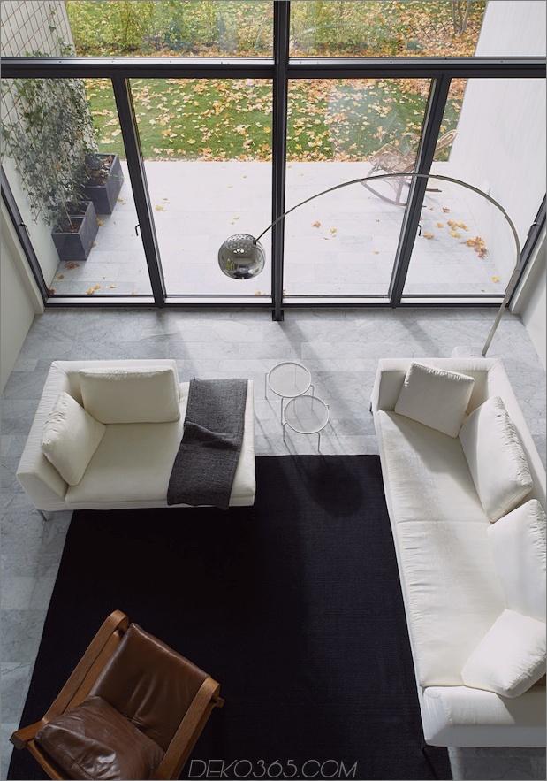 schwedisch-schwedisch-familienheim-mit-farben-inspiriert-buch-10-wohnzimmer.jpg