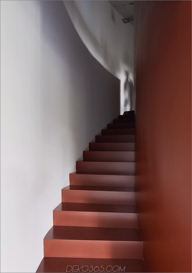 schwedisch-schwedisch-familienheim-mit-farben-inspiriert-buch-13-treppen-up.jpg