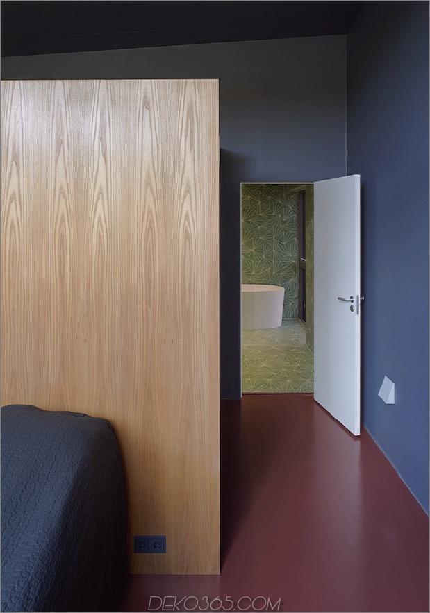schwedisch-schwedisch-familienheim-mit-farben-inspiriert-book-15-bedroom.jpg