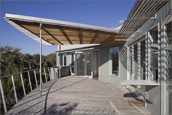 australisches Strandhaus-Marcus-Oreilly-5.jpg