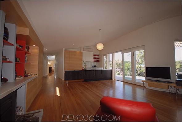 australisches strandhaus-marcus-oreilly-8.jpg