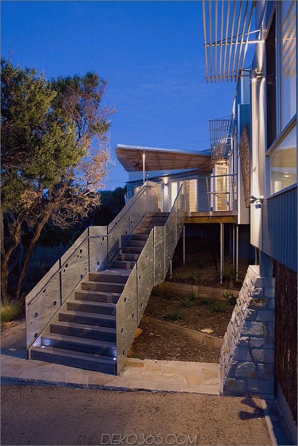 australisches strandhaus-marcus-oreilly-9.jpg