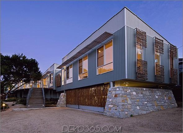 australisches strandhaus-marcus-oreilly-10.jpg