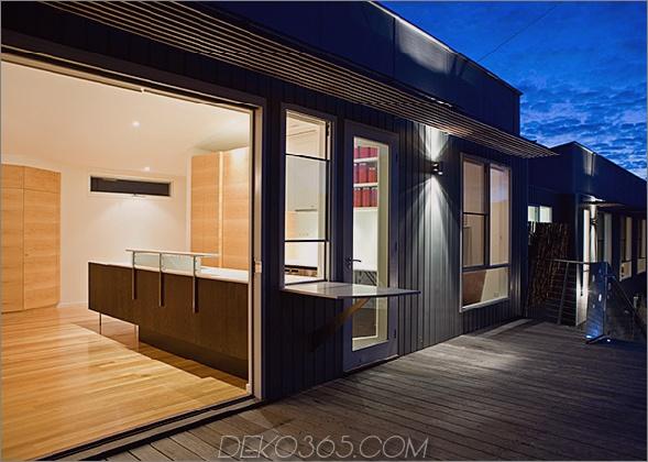 australisches Strandhaus-Marcus-Oreilly-11.jpg