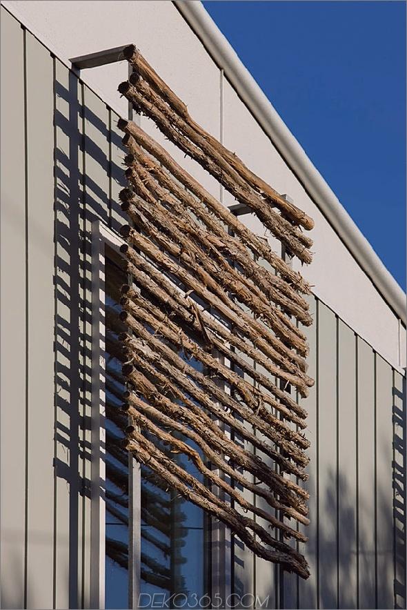 australisches Strandhaus-Marcus-Oreilly-12.jpg