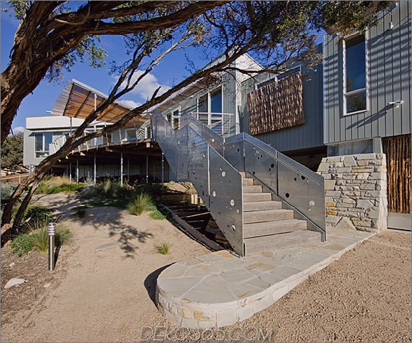 australisches strandhaus-marcus-oreilly-13.jpg