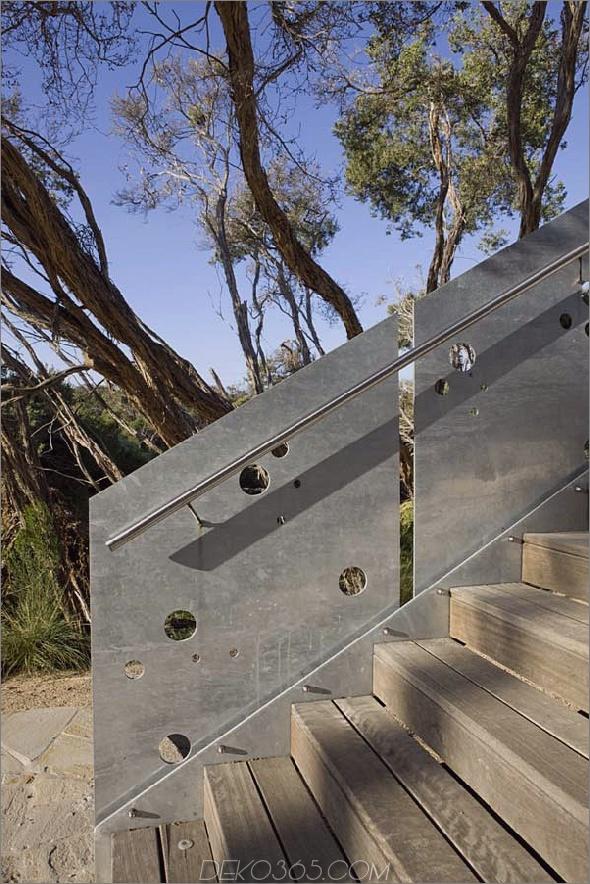 australisches Strandhaus-Marcus-Oreilly-4.jpg