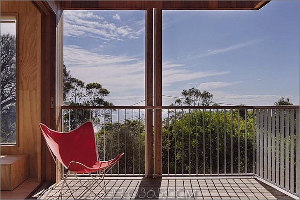 Awesome-Timber-Beach-Shack-Fertig-Sperrholz-3-Deck.jpg