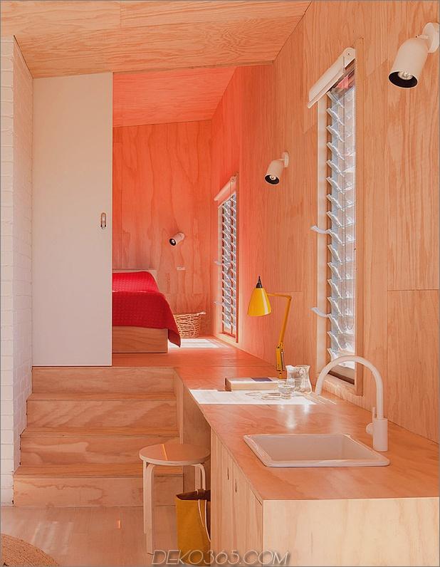 Awesome-Timber-Strand-Shack-Fertig-Sperrholz-7-Bett.jpg