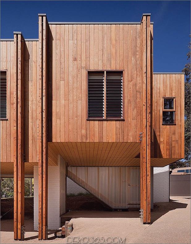 Awesome-Timber-Strand-Shack-Fertig-Sperrholz-9-unter-Schlafzimmer.jpg