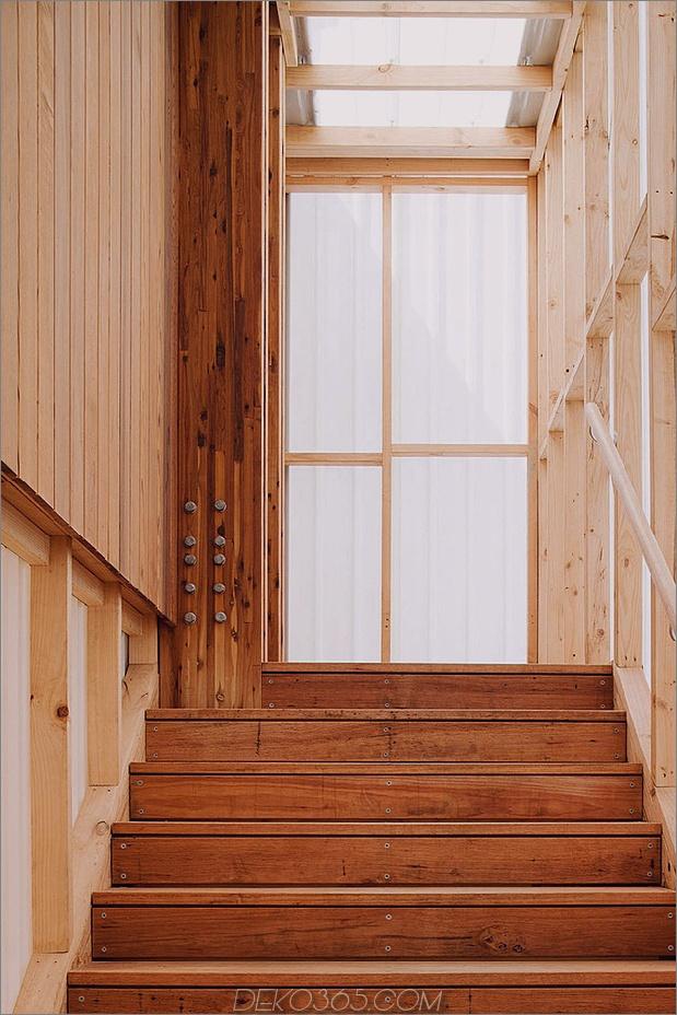 Super-Holz-Strand-Shack-Fertig-Sperrholz-10-Fiberglas-Treppenhaus.jpg