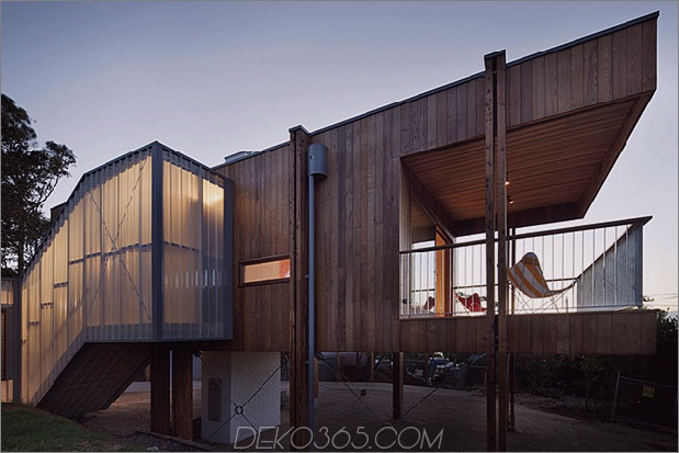 Awesome-Timber-Beach-Shack-Fertig-Sperrholz-13-Fassade.jpg
