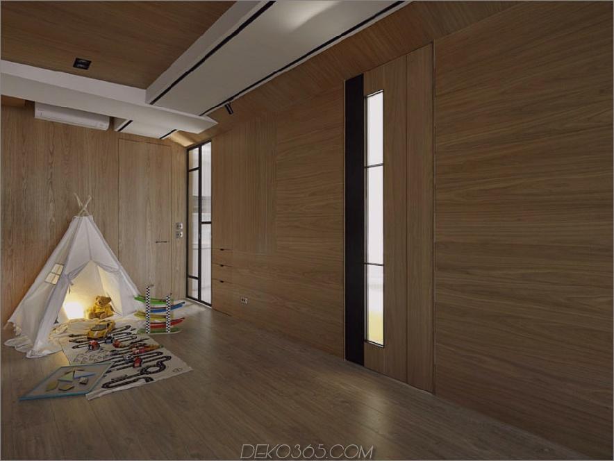AworkDesign Studio komplettiert ein weiteres modernes Apartment in Taiwan_5c58e062d1038.jpg