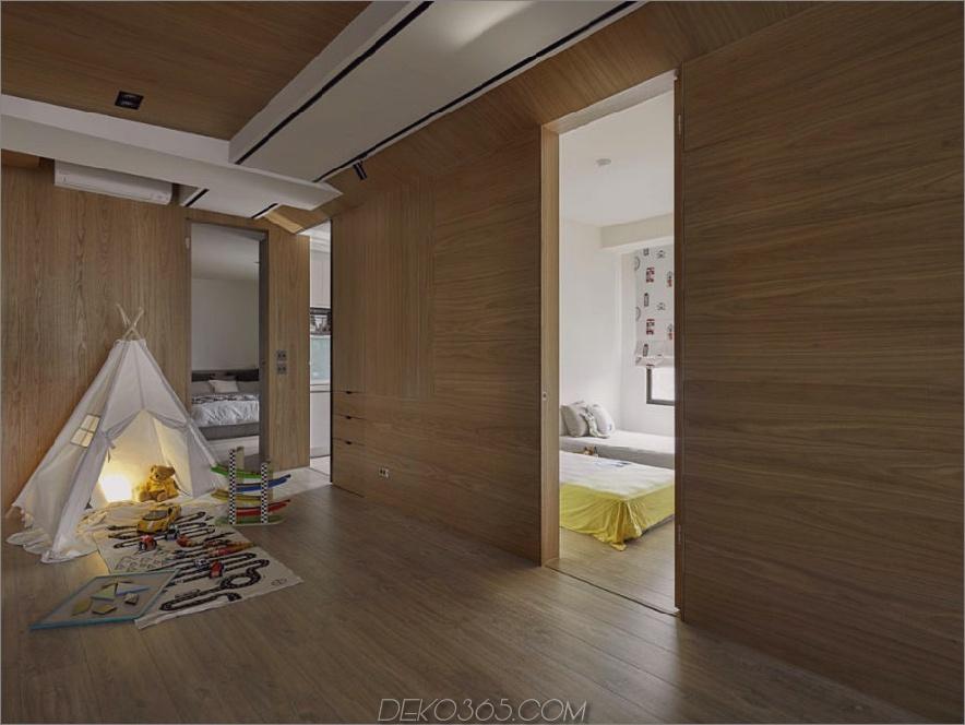 AworkDesign Studio komplettiert ein weiteres modernes Apartment in Taiwan_5c58e063704dd.jpg