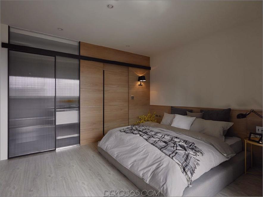 AworkDesign Studio komplettiert ein weiteres modernes Apartment in Taiwan_5c58e064b134a.jpg