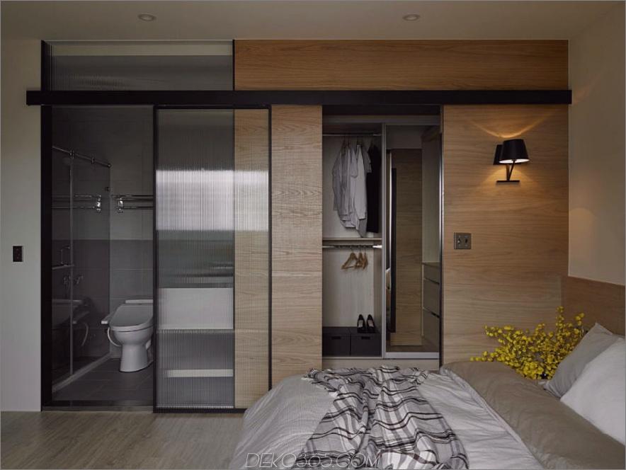 AworkDesign Studio komplettiert ein weiteres modernes Apartment in Taiwan_5c58e065499b7.jpg