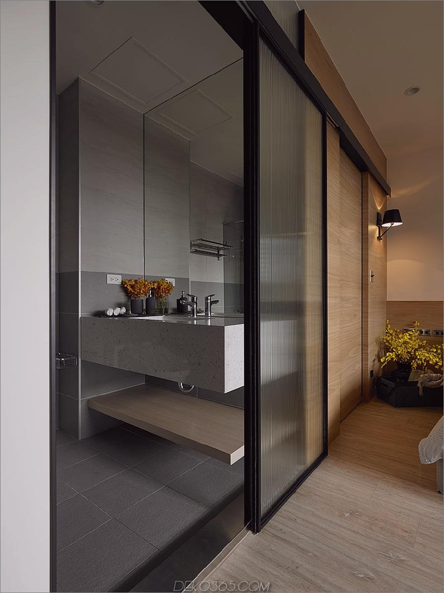AworkDesign Studio komplettiert ein weiteres modernes Apartment in Taiwan_5c58e06649cc8.jpg