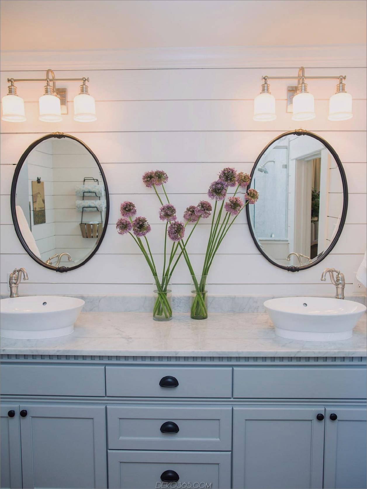 Beleuchtung über Bad Waschbecken Waschbecken Waschbecken, die Ihren Raum zum Leben erwecken