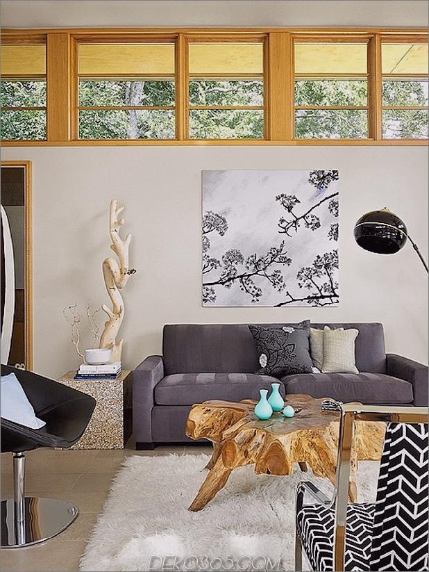 balinesisch-beeinflusst-modern-texas-home-zen-atmosphere-4-living.jpg