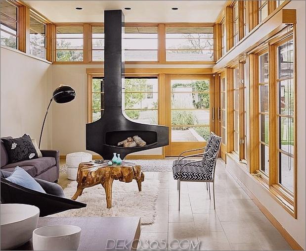 balinesisch-beeinflusst-modern-texas-home-zen-atmosphere-5-fireplace.jpg