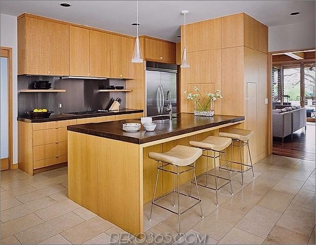 balinesisch-beeinflusst-modern-texas-home-zen-atmosphere-6-kitchen.jpg