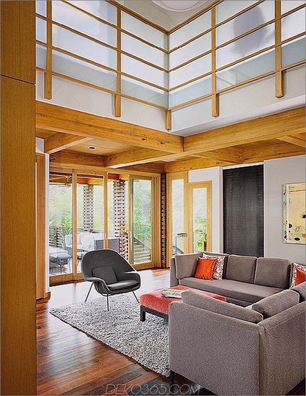 balinesisch-beeinflusst-modern-texas-home-zen-atmosphere-7-family.jpg