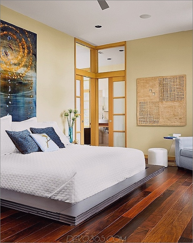 balinesisch-beeinflusst-modern-texas-home-zen-atmosphere-8-bedroom.jpg